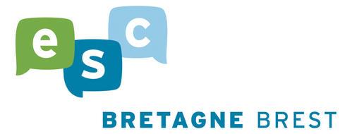 Ecole Supérieure de Commerce Bretagne Brest
