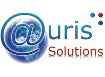 Auris Solutions SSII Informatique site internet Brest Bretagne